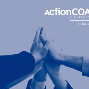 Leadership - Reach Your Goals Together